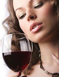 Làm Sao Để Mua Được Rượu Vang Ngon, Uy Tín, Gía Rẻ Tại HN/tpHCM